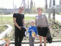 Нина Гладкова, 5 февраля , Дружковка, id171763096