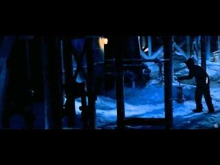 Нечто / The Thing / 2011 (Мистика. Ужасы. Триллеры. Кино 2013. HD)