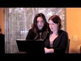 Фильм - Отсутствие / Absentia / 2011 / трейлер (Мистика. Ужасы. Триллеры. Кино 2013. HD)