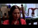 Фильм Тайна разума Headspace 2005 трейлер Мистика Ужасы Триллеры Кино 2013 HD