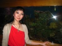 Светлана Цой