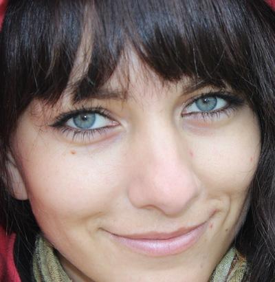 Катя Милосердова, 3 ноября , Москва, id22937042