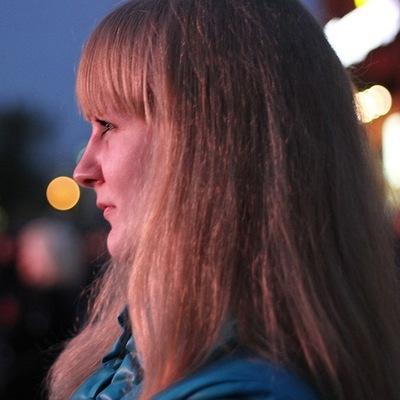Екатерина Грановская, 1 марта , Пенза, id148753390