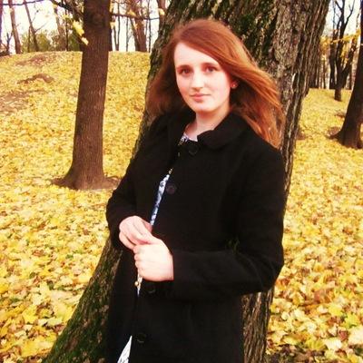 Анна Котова, 26 июля , Москва, id38485480