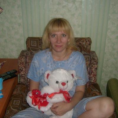 Юлия Зенкова, 27 июня 1975, Асбест, id173778749