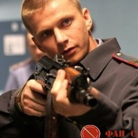 Кирилл Царев, 26 сентября 1996, Новосибирск, id159370753