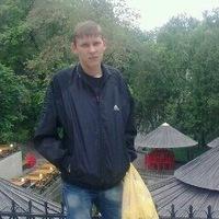 Олег Руднев, 14 апреля , Донецк, id225797759