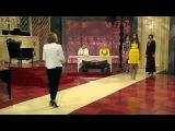 Как правильно носить шелковые платья (видео советы стилиста) [uroki-online.com]