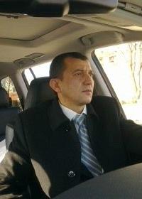 Эльшан Алиев, 25 декабря , Армавир, id163566465