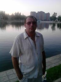 Сергей Рейнский, 6 мая 1981, Екатеринбург, id97327231