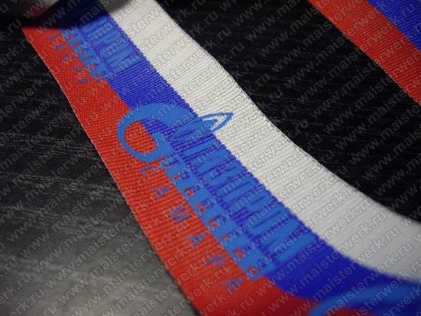 футболки ткань для шелкографии