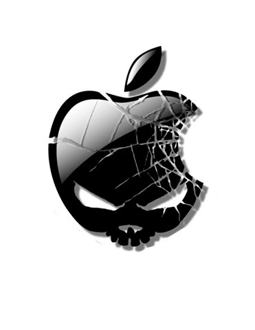Apple. Новости