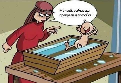 http://cs304210.userapi.com/u118715216/-14/x_d2258d6c.jpg