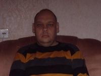 Владислав Тимошенко, 25 августа 1990, Николаев, id186074487