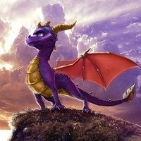 ...грандиозный прорыв за границы реальности - мировой релиз игры Skylanders Spyro's Adventure от одного из лидеров.