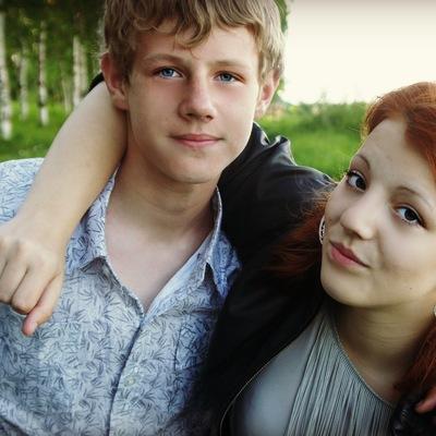 Вова Беляев, 21 сентября , Лешуконское, id64226457