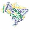 Музыка капоэйры / Capoeira Lyrics