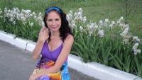 Лена Шоромова, 17 ноября , Киев, id129024682