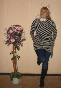 Таня Миколенко, 24 июля , Луганск, id14413139