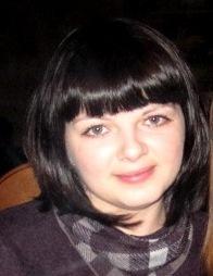 Ольга Журавлева, 24 апреля 1980, Москва, id172198754