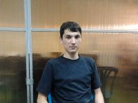 Azamat Nurmonov, 3 октября , Москва, id175325465