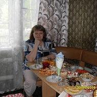 Снежана Двалетикова, 2 апреля 1981, Великие Луки, id177976023