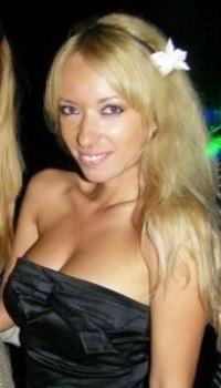 Валерия Огий, 21 апреля , Киев, id35708860