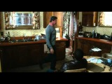 Grudge Match 2013 Official Trailer