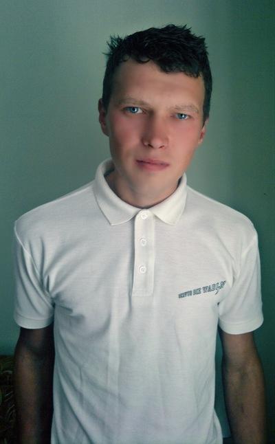 Віталій Деяк, 28 июля 1990, Киев, id200766017
