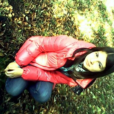 Софія Чиркіна, 1 октября 1998, Санкт-Петербург, id155928639