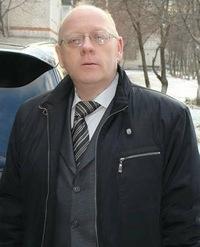 Алексей Капранов, 10 октября 1992, Екатеринбург, id117269839