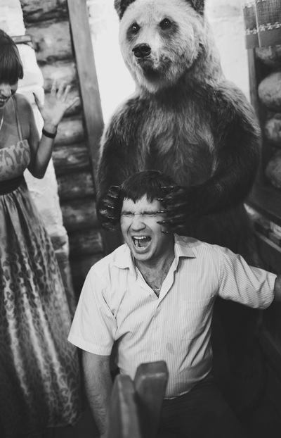 Илья Лукьянов, 11 июля 1984, Магнитогорск, id25411923