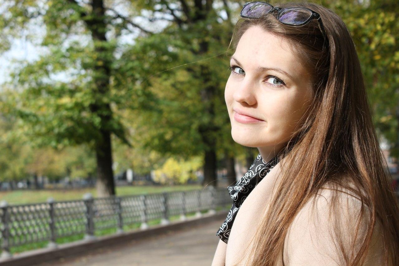 http://cs304211.userapi.com/v304211957/48a8/q2SUVPaFky8.jpg
