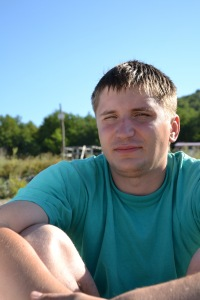Александр Ахременков, 31 августа 1982, Оренбург, id10659649
