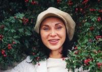 Ирина Гладун, id158001041