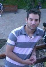 Igor Kirov, 17 января , Краснодар, id158463776