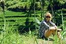 Евгения Блохина фото #31