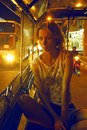Евгения Блохина фото #15