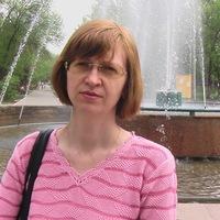Татьяна Хван