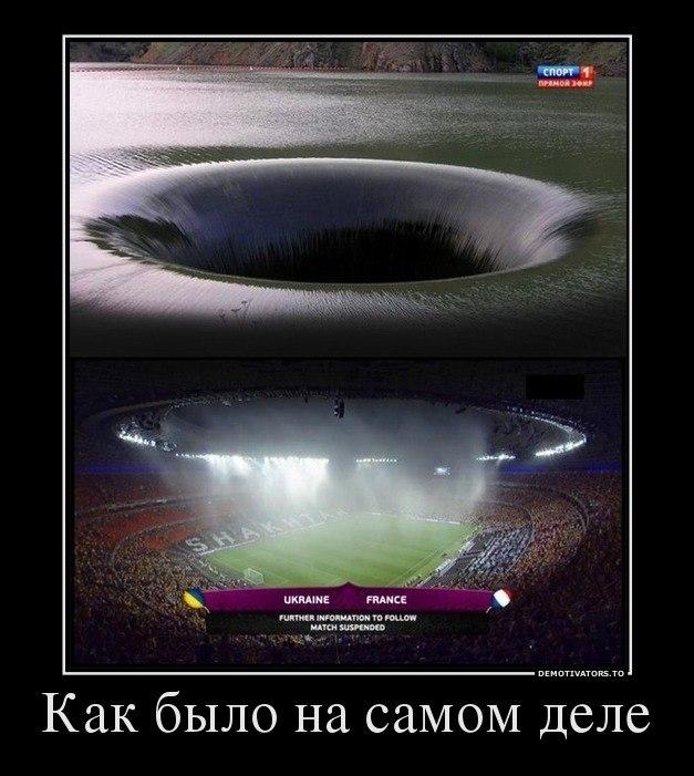 Поползла постели смотреть сериалы про ментов и бандитов бесплатно русские все, чем жалею