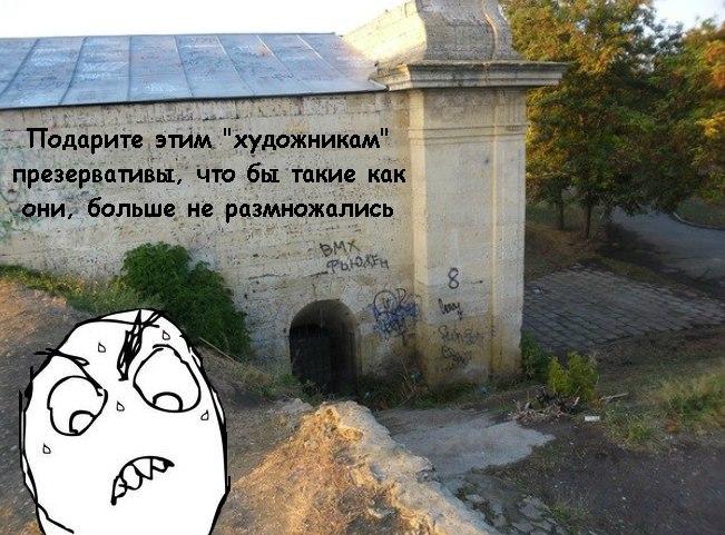 http://cs304212.userapi.com/v304212989/6724/PcoUvClSYRU.jpg