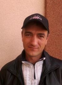 Роман Ступарик, 6 июля 1990, Москва, id175336202
