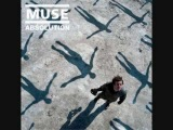 Muse -Absolution full album reversed
