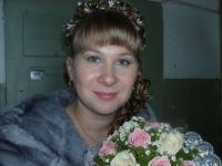 Светлана Батищева, 24 марта , Жигулевск, id77359755