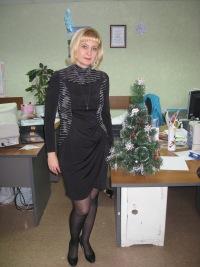 Ирина Сотникова, 15 декабря , Самара, id86648904