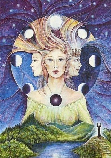Картинки на магическую тематику 1smRi9HGNQU