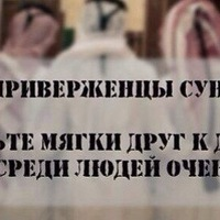 Ali Alive, 25 ноября , Якутск, id228061575