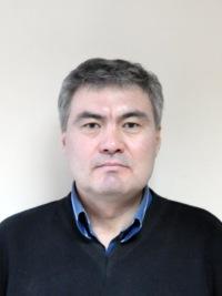 Кайрат Аркенов, 24 октября , Мыски, id142094139