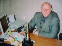 Борис Сафин, id168611591