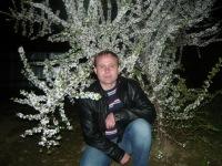Миша Болога, 16 октября , Липецк, id172260607